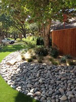 Smart Lawn and Landscape